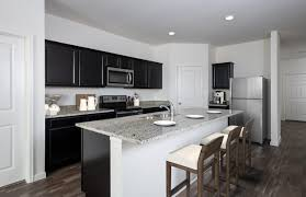 used kitchen cabinets for sale orlando florida orlando new home plan starlight homes
