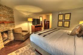 river edge motor lodge gatlinburg tn 2017 hotel review family