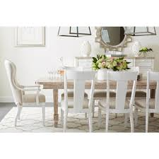 Stanley Dining Room Table Jekyll Island Club Grand Dining Room Alliancemv Com Home