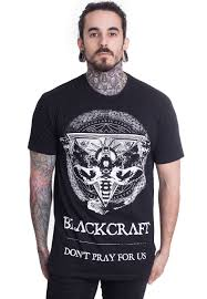 black craft cult streetwear shop impericon com worldwide