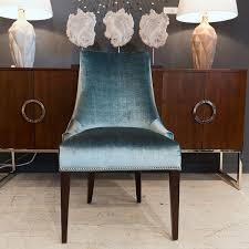 1119 Best Furniture Dining Chairs Images On Pinterest Hall