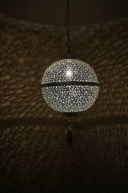 Wohnzimmerlampen G Stig Kaufen Lampen Von Handgefertigt Günstig Online Kaufen Bei Möbel U0026 Garten