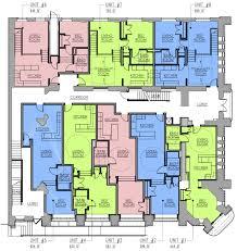 multi family compound plans house plan scintillating luxury multi family house plans pictures
