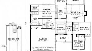 make your own floor plans drawing floor design make your own blueprint how to draw floor