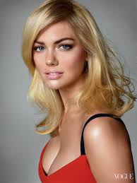 kate uptons hair colour kate upton know your meme