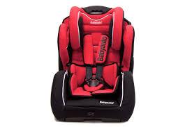 siege auto 9 36 kg babyauto car seats babyauto car seat ezcon 9 36 kg 9 months