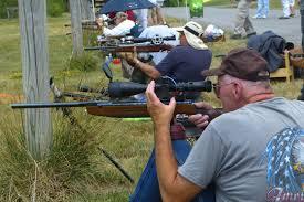target on old spanish trail black friday airguns of arizona blog 2012 july