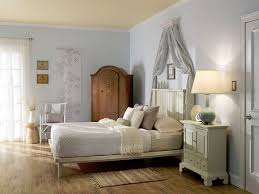 Country Style Bedroom Design Ideas Adorable Country Bedroom Decorating Cute Small Bedroom Decor