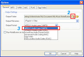 To Mp3 Aa To Mp3 Converter Aa Mp3 Converter Convert Aa To Mp3 Remove