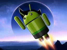 make android faster how to speed up your android phone bi