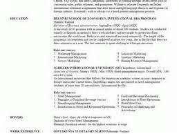 Should I Use Resume Paper 100 Should I Use Resume Paper How To Write A Resume Resume