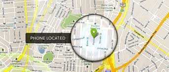 how to track my android phone how to track my android with android lost find my iphone