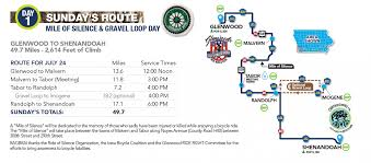 Make A Route Map by 2016 Route Maps U2013 Ragbrai