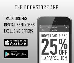 barnes and noble black friday liberty university official bookstore textbooks rentals