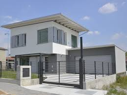 home building designs contemporary wooden house design larix home building furniture