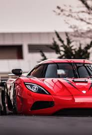543 Best Koenigsegg Images On Pinterest Koenigsegg Super Cars