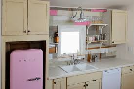 how to light up a room how to light up the kitchen sink with style blog