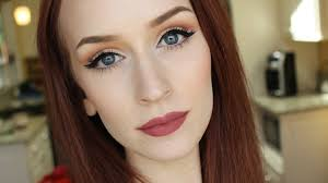 how to do perfect makeup for brown skin mugeek vidalondon