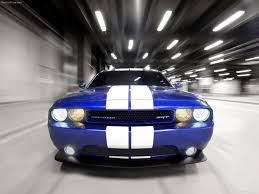 Dodge Challenger Interior Lights - dodge challenger srt8 392 2011 pictures information u0026 specs