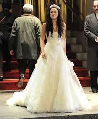 hilary duff wedding dress about images bledel wedding dress inspired hilary