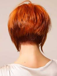long in the front short in the back women haircuts 2013 bob hair cut styles short hairstyles 2016 2017 most
