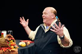 leftovers for ya azz mario batali reveals the ultimate