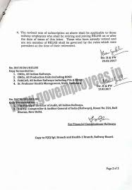 Appointment Letter Template Free 28 Appointment Letter Not Issued Appointment Letter Sample