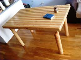 furniture how to make a butcher block countertop ikea wood block full size of furniture how to make a butcher block countertop ikea wood block countertop