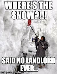 Shoveling Snow Meme - shoveling snow imgflip
