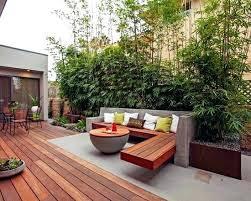 Garden Roof Ideas Roof Terrace Ideas Garden Roof Ideas Ideas Of Terraces Beautiful