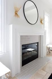 Visual Comfort Sconces Visual Comfort Suzanne Kasler Alice Wall Sconce Copycatchic