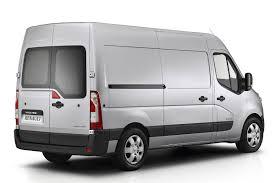 renault bus renault master combi l1h1 t28 fwd 2 3 dci 100 start u0026 stop models