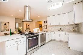 Kitchen Cabinets Concord Ca 1400 Orange St Concord Ca 94518 Mls 40756311 Redfin