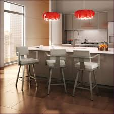 bar stools wonderful kitchen island dining table combination
