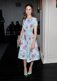 easter dresses behold 10 easter dresses that won t make you look like a five