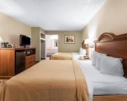 Comfort Inn Dollywood Lane Quality Inn U0026 Suites At Dollywood Lane Hotel Pigeon Forge Tn