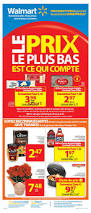 wal mart thanksgiving walmart canada flyers