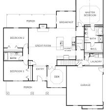 Wayne Home Floor Plans Wayne Homes New Floor Plans