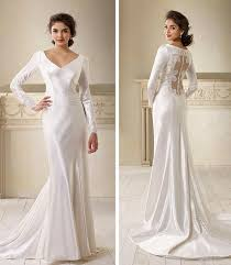 twilight wedding dress twilight kristen stewart as swan vs kate middleton the
