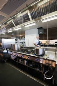 Kitchen Equipment Design by 8 Best Commercial Kitchen Equipment Images On Pinterest Brisbane