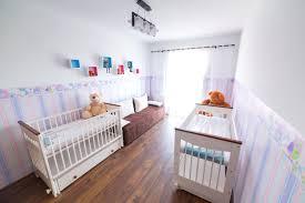 ideen zur babyzimmergestaltung ideen schönes ideen zur babyzimmergestaltung kinderzimmer