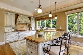 kitchen island wood countertop images 40 uber luxurious custom