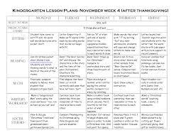 thanksgiving toddler songs kindergarten lesson plan format mambomusic us
