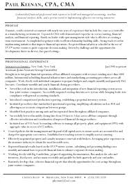 essays about dreams and hope pay for business dissertation