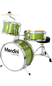black friday drum set 20 best drum sets images on pinterest drums percussion and