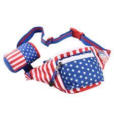 United States Flag Store Coupon Code American Flag Pack W Drink Holder Tipsy Elves