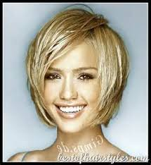 cute hairstyles technically for over 40 unless you have baby