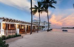 waterfront key west restaurants u0026 bars pier house resort u0026 spa