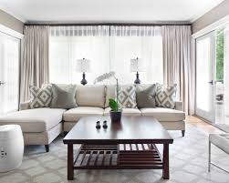Balanced Beige Living Room Beautiful And Timeless Living Room - Beige living room designs