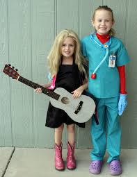 taylor swift halloween costumes for tweens can years taylor